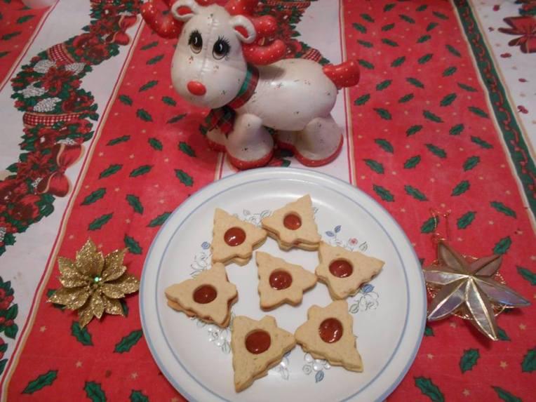 arbolitos-navidenos-sin-azucar