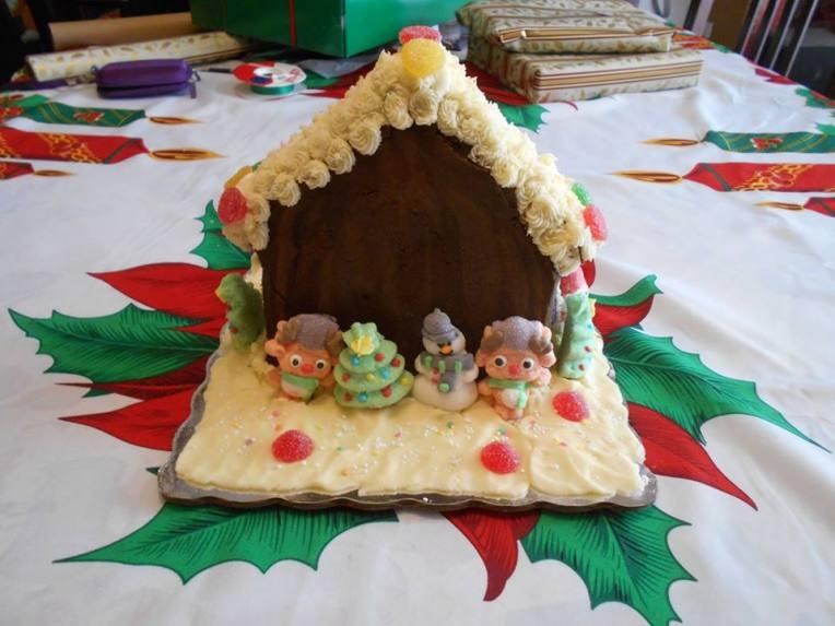 casa-navidena-atras